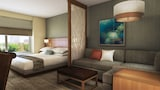 Hyatt Place Arlington/Courthouse Plaza - Arlington Hotels