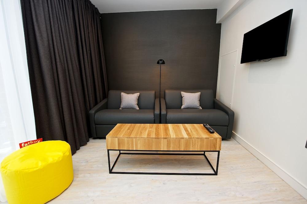 Staycity Aparthotels Paragon Street York 2019 Room Rates Reviews