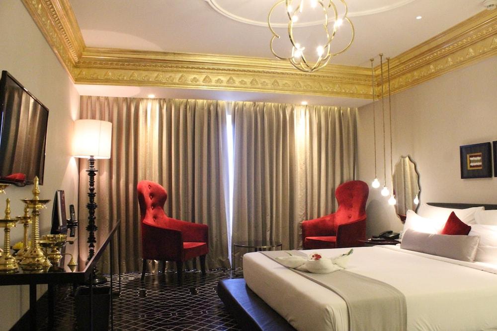 Design hotel chennai by j sta in chennai hotel rates for Design hotel justa chennai