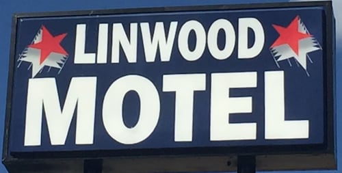 Linwood Motel