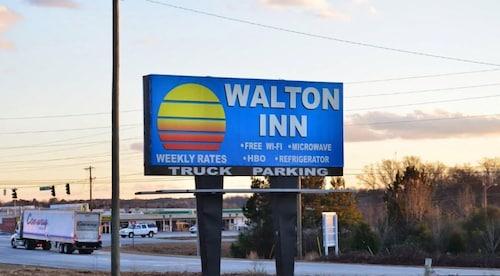 Great Place to stay Walton Inn near Monroe