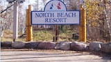 North Beach Resort - Park Rapids Hotels