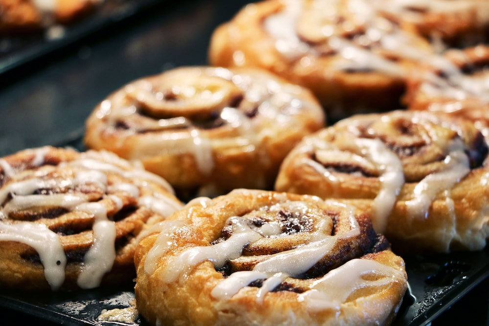 Restaurant, Holiday Inn Express & Suites Russellville