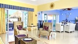 Aruba Dream Vacation Homes - Noord Hotels