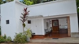 Goalma Holiday Resort - Anuradhapura Hotels
