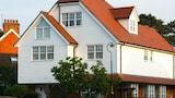 The Corner House - Hythe Hotels