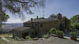 Il Chiesino Bed and Breakfast - Montecatini Val di Cecina Hotels