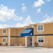 Days Inn by Wyndham New Orleans Pontchartrain
