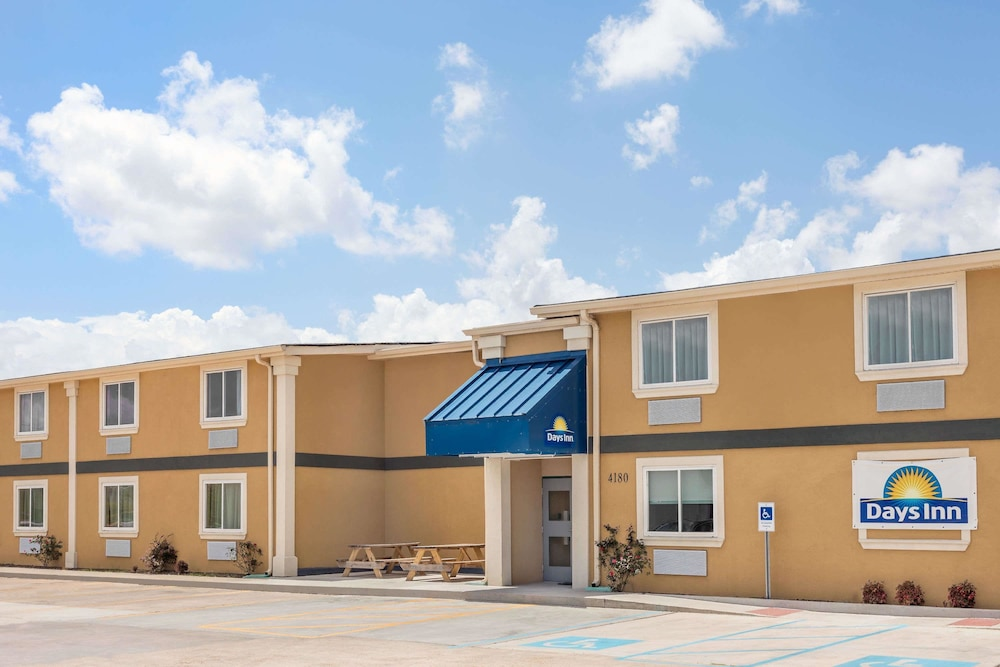Featured Image, Days Inn by Wyndham New Orleans Pontchartrain