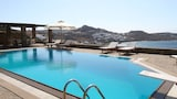 The One Mykonos Ioannis Retreat - Mykonos Hotels