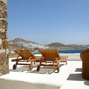 The One Mykonos Ioannis Retreat