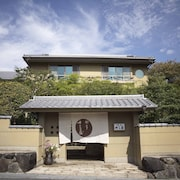 Top 10 Hotels In Sango See All 1 534 Properties Ryotei Jyusouya