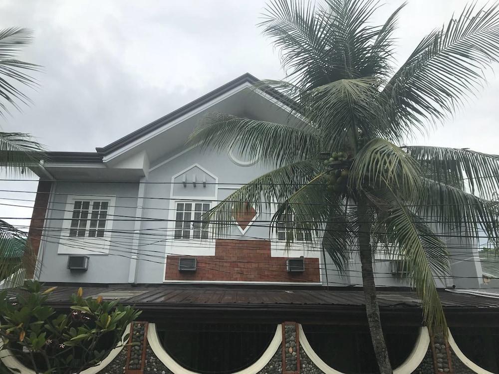 Casa Dayang Kalibo in Kalibo | Hotel Rates & Reviews on Orbitz