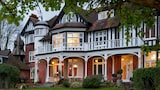 River Arts Club - Maidenhead Hotels