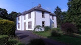 Colterscleuch House & Cottage - Hawick Hotels