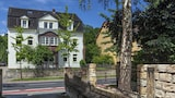 Ferienapartments Pirna - Pirna Hotels