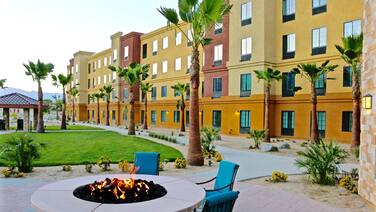 Staybridge Suites Cathedral City – Palm Springs, an IHG Hotel