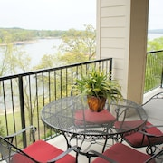 Celebration Cove Table Rock Lakefront Condos