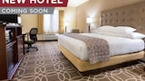 Drury Plaza Hotel Pittsburgh Downtown - Pittsburgh Hotels