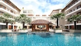 The Bandha Hotel & Suites - Legian Hotels