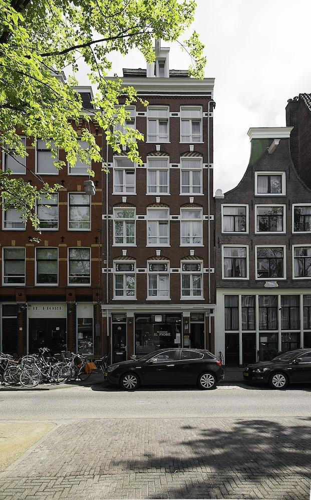 Il Fiore Hotel Amsterdam