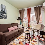 Sweet Inn Apartments Sagrada Familia
