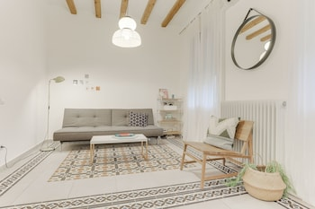 Sweet Inn Apartments Gracia