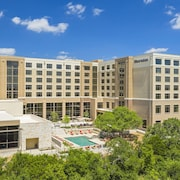 Sheraton Austin Georgetown Hotel & Conference Center