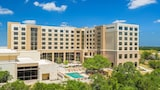 Sheraton Georgetown Texas Hotel & Conference Center - Georgetown Hotels