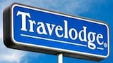 Travelodge Jersey City - Jersey City Hotels