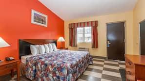 다리미/다리미판, 무료 유아용 침대, 간이 침대, 무료 WiFi