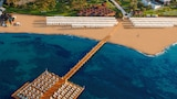 Arcanus Side Resort - All Inclusive - Side Hotels