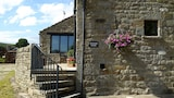 Orchard House B&B - Skipton Hotels