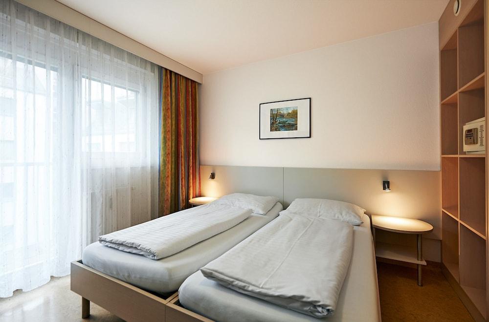 Wien Kolping Hotel