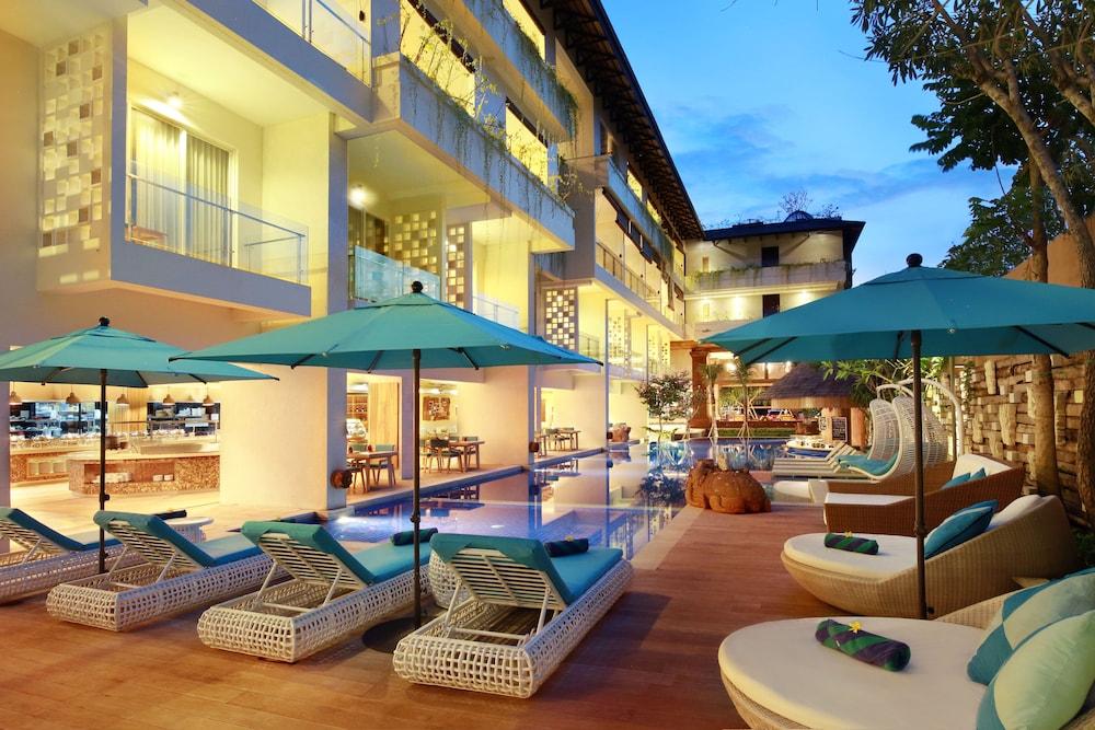 Jimbaran Bay Beach Resort  U0026 Spa  2019 Room Prices  48
