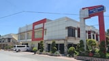 Roadhaus Hotel - The Manny Pacquiao Hotel - General Santos Hotels