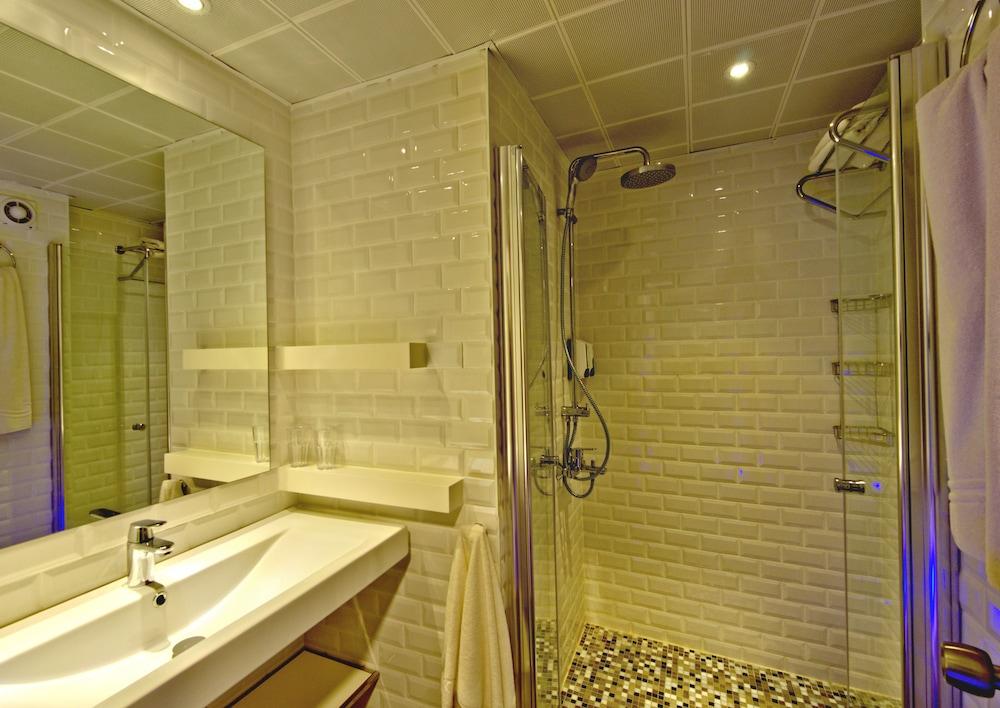 sauna flensburg thai bordel københavn