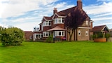 The Moorhead Bed & Breakfast - Shrewsbury Hotels