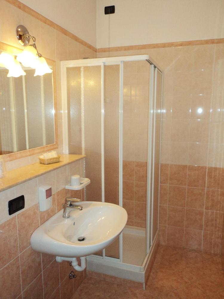 Hotel Terme Belsoggiorno, Abano Terme: Hotelbewertungen 2018 ...