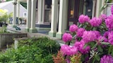 Chesley Road Bed and Breakfast - Newton Hotels