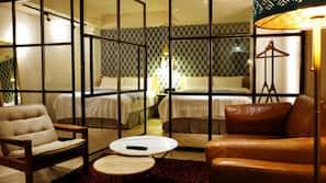 埃及棉床單、高級寢具、羽絨被、特厚豪華床墊