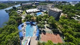 Linda Resort Hotel - All Inclusive - Side Hotels