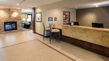 Staybridge Suites Omaha West - Omaha Hotels