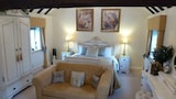 Thorpe Cottage Country Guest House - Ashbourne Hotels