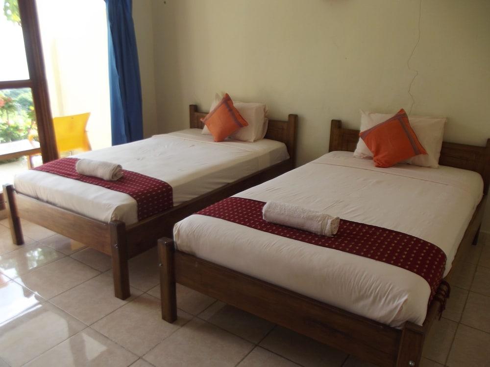 cf komodo hotel labuan bajo 2018 hotel prices expedia co uk rh expedia co uk Bali Labuan Bajo Bali Labuan Bajo