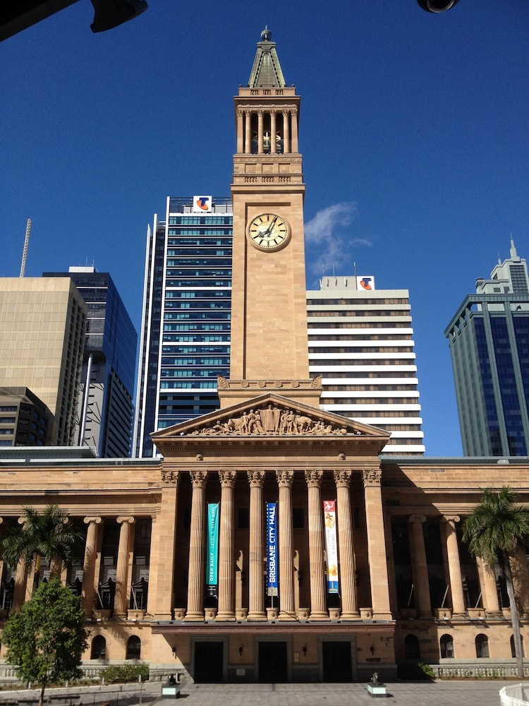 How to find out when your court date is online in Brisbane