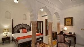埃及棉床单、高档床上用品、羽绒被、记忆海绵床垫