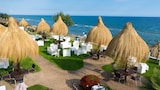 Holiday Village - Fondi Hotels
