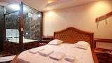 Delirius Motel - Adults Only - Sao Paulo Hotels