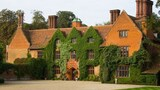 Woodhall Manor - Woodbridge Hotels